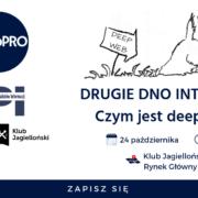 #infoPRO